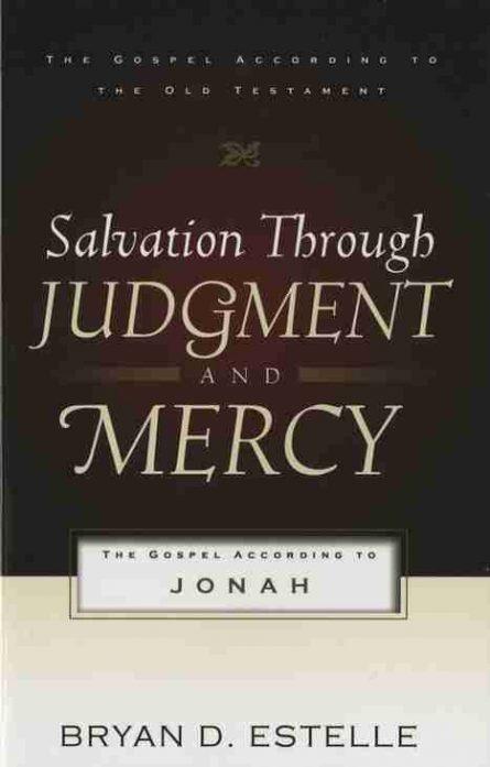 Bible Commentaries, Old Testament, Jonah Christian Books