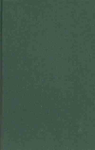 Puritan Scottish Covenanter Zachary Boyd Sermons Glasgow Christian Books