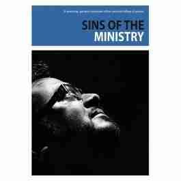 Sins of the Ministry James Guthrie Reformation Scotland Trust