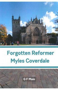 forgotten-reformer-myles-coverdale